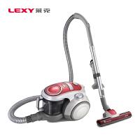 LEXY/莱克吸尘器家用降噪超静音T3519-1洁旋风T61强力大功率除螨地毯卧式吸尘器 支持礼品卡 下单立减