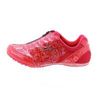 HEALTH/飞人海尔斯131跑钉鞋 钉鞋 田径鞋 训练鞋 比赛跑钉鞋