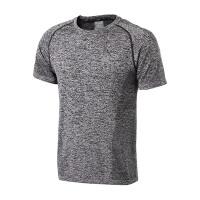 彪马PUMA男装跑步运动短袖T恤2018春新款运动服59494901