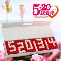 20180624050024608生日礼物女生创意浪漫特别情人节送女友朋友肥皂玫瑰香皂花束礼盒