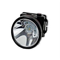 雅格头灯 YG-5577 锂电 充电式LED防水1W大功率强光 钓鱼灯