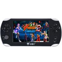 小霸王psp游戏机掌机怀旧大屏S9000A可充电FC掌上游戏机儿童