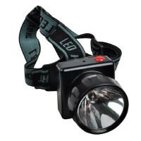 渔具LED5W蓝光钓鱼灯 强光防水头灯 可充电夜钓灯垂钓灯 支持礼品卡支付