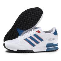 阿迪达斯adidas三叶草男鞋休闲鞋运动鞋运动休闲AF4609