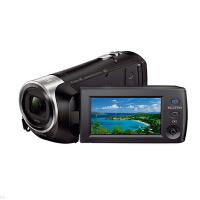 Sony/索尼 HDR-CX405 �W存式 高清�荡a�z像�C CX405