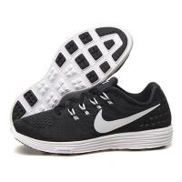 nike耐克 男鞋lunar登月跑步鞋减震运动鞋跑步818097-002