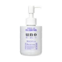 【网易考拉】SHISEIDO 资生堂 UNO男士调理乳液160毫升 水乳多效合一控油型