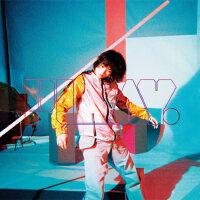 菅田将晖 Suda Masaki:PLAY专辑CD 内地引进版