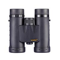 军标望远镜 双筒演唱会夜视望远镜 高清高倍微光广角望眼镜 WD832军标稳定型