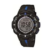 【网易考拉】Casio 卡西欧 protrek系列 男女通用款手表PRG-300-1A2