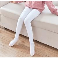 女童连裤袜夏季儿童肤色肉色打底裤薄款