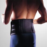 护具护腰防护运动腰带