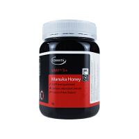 【网易考拉】【日常养胃】COMVITA 康维他 麦卢卡蜂蜜 UMF5+ 1kg/瓶