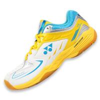 YONEX尤尼克斯2016新款羽毛球鞋耐磨运动鞋SHB-75EX 减震羽毛球鞋 夏季透气