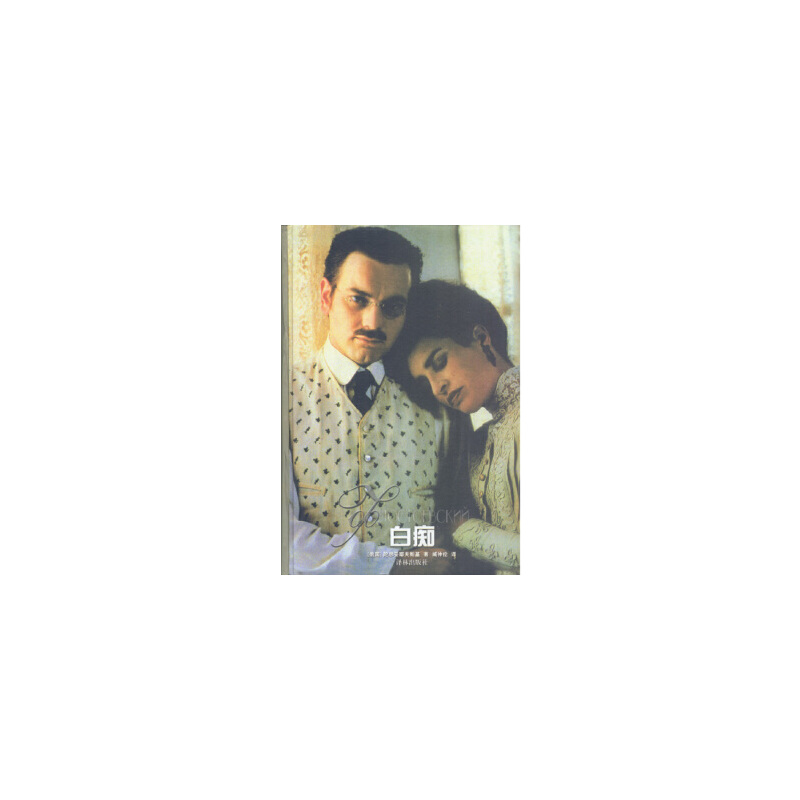 精,(俄)陀思妥耶夫斯基,臧仲伦,译林出版社9787805673042 【新书店购书无忧有保障】有问题随时联系或咨询在线客服