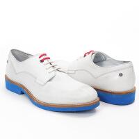 迪赛 DIESEL ELLINGTON Y00700-PR080 男装休闲鞋