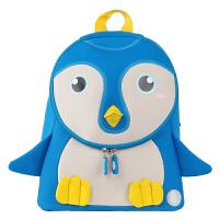 新款幼儿园儿童减负背包卡通萌女童小孩1-3-6岁宝宝双肩幼儿书包