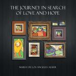 【预订】The Journey in Search of Love and Hope
