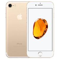 二手机【9.5成新】iPhone 7plus 128G 金色 移动联通电信4G手机