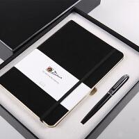 毕加索T61钢笔笔记本礼盒男士女生商务办公成人学生用练字书法笔*礼品笔企业定制刻字刻LOGO