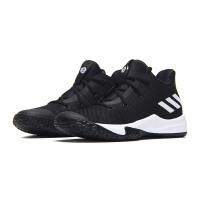 adidas阿迪达斯男子篮球鞋2018新款ROSE实战比赛运动鞋DB2305