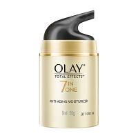 [当当自营] Olay玉兰油 多效修护霜 50g