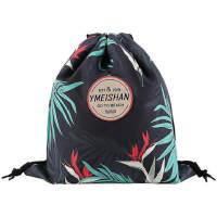 游泳包健身包干湿分离双肩专用包泳衣收纳袋沙滩防水女大容量便携