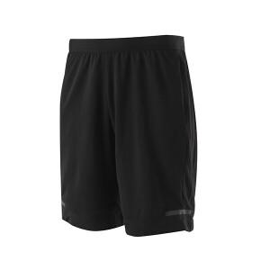 adidas阿迪达斯男装运动短裤2018综合训练运动服B45909