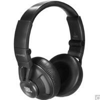 JBL S300A头戴式耳机立体声 降噪耳机线控带麦HFI耳麦