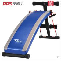 仰卧起坐板健身器材动锻炼器材腹肌板家用男女懒人仰卧板运