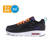 【新春3折价:89.7】361度童鞋男童鞋儿童运动鞋走路鞋男童运动鞋K71743802
