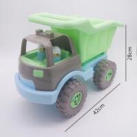 �����和�玩具�工程�耐摔加厚沙�┐筇�翻斗�推土�沙�┩婢哕�