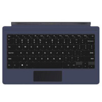 台电 Tbook16s Tbook16 Power平板原装键盘 磁吸键盘11.6英寸 深蓝色