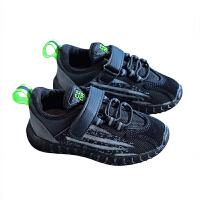 儿童童鞋女童鞋运动鞋男童宝宝潮牌鞋