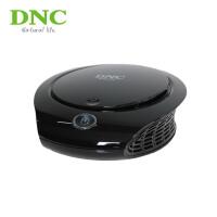 DNC 东研C1车载空气净化器  汽车专用净化器