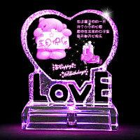 七夕情人节礼物送女友男友朋友老婆创意浪漫走心实用diy定制生日