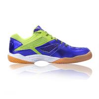 Yonex尤尼克斯羽毛球鞋 男女同款运动鞋透气防滑SHB600CR