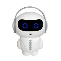 ken仔 儿童故事机 早教机智能对话 AI智能机器人WIFI婴幼儿童益智声控