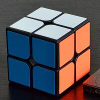 魔方二三四五阶魔方玩具顺滑盲拧2345阶学生魔方比赛专用