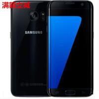 【支持礼品卡】Samsung/三星 s7 edge Galaxy g9350 全网通智能4G手机 4GB+32GB 5