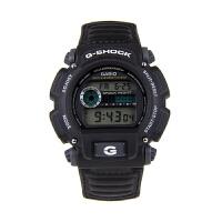 【网易考拉】Casio 卡西欧 G Shock系列 男女通用款手表 DW-9052V-1