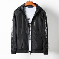 冲锋衣男士春秋单层薄款外套西藏户外休闲运动登山服