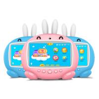 触摸屏儿童早教机可充电学习故事机连WiFi宝宝0-3岁6周岁