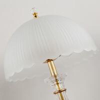 玻璃台灯灯罩玻璃灯罩大理石台灯水晶台灯玻璃灯罩灯具灯饰配件 灯罩现货,请别误以为是台灯