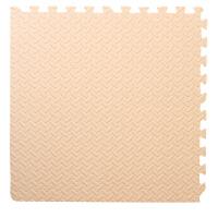 方块泡沫地垫拼接家用大号卧室榻榻米海绵地板加厚拼图爬行垫j
