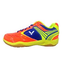 VICTOR胜利羽毛球运动鞋 羽毛球鞋鞋 SH-A330 全面型专业羽毛球鞋
