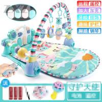 新生儿婴儿手摇铃宝宝礼物用品玩具0-3-6-12个月益智0-1岁男女孩