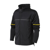 adidas阿迪达斯男子外套夹克2018网球服BR5742