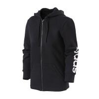 adidas阿迪达斯女装夹克外套开衫休闲运动服BK7050