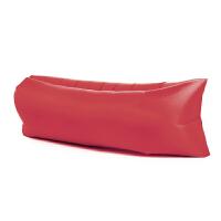 懒人户外充气沙发袋便携式空气床垫午休床野营露营气垫床单人沙滩SN1797